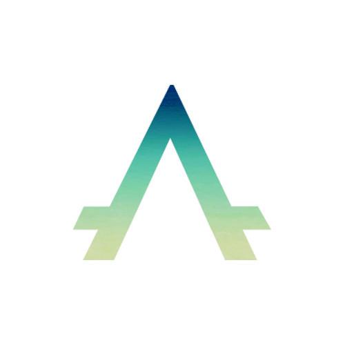 Amoria's avatar