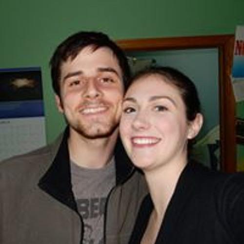 Jennifer Pearce's avatar