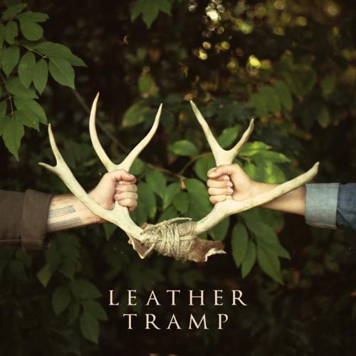 Leather Tramp's avatar