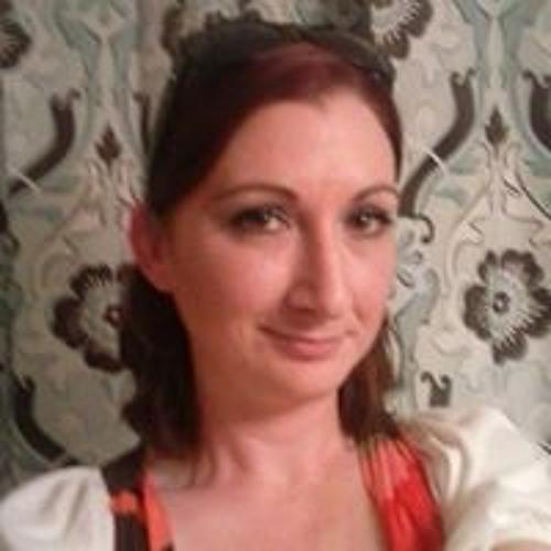 Michelle Norris's avatar