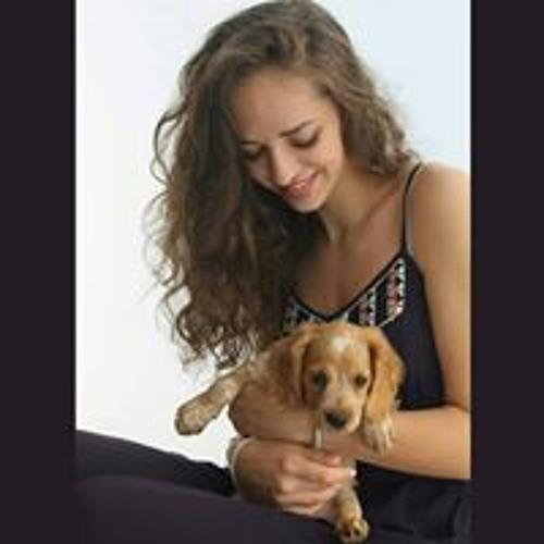 Maria Colombo's avatar