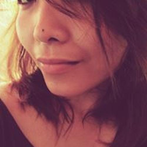Jessa Castillo Bonsobre's avatar