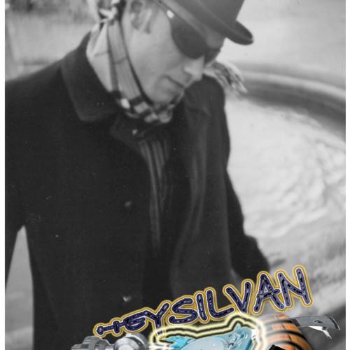 HEYSILVAN's avatar