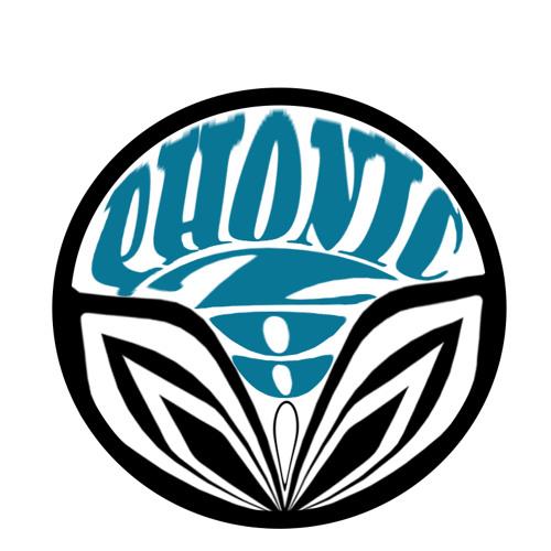 Phonic Zoo's avatar