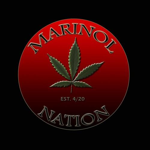 Marinol Nation's avatar
