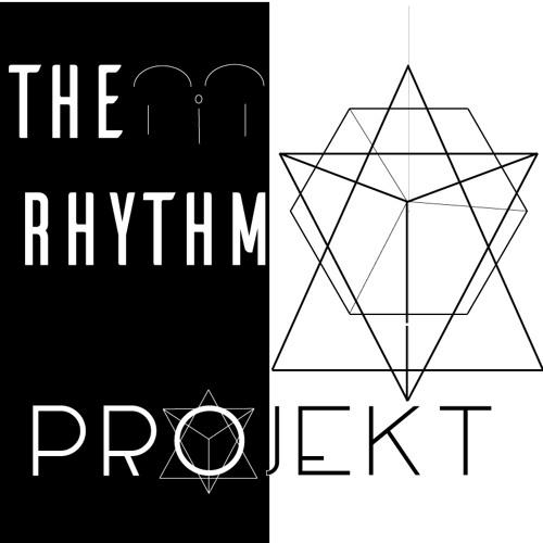 The Rhythm Project's avatar