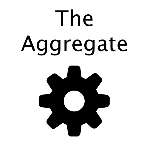 The Aggregate's avatar