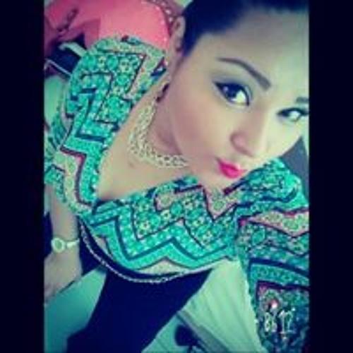 Lourdes Yuriana Calihua's avatar