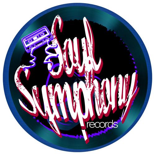 Soul Symphony Records's avatar