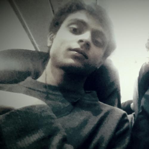 roshankar2's avatar