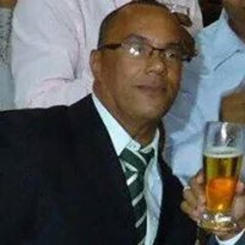 Carlos Antonio's avatar