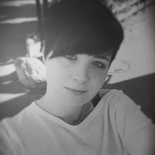 steffi0912's avatar