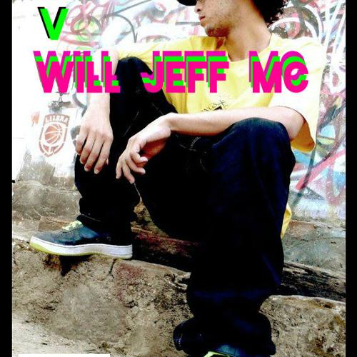 WillJefMC's avatar