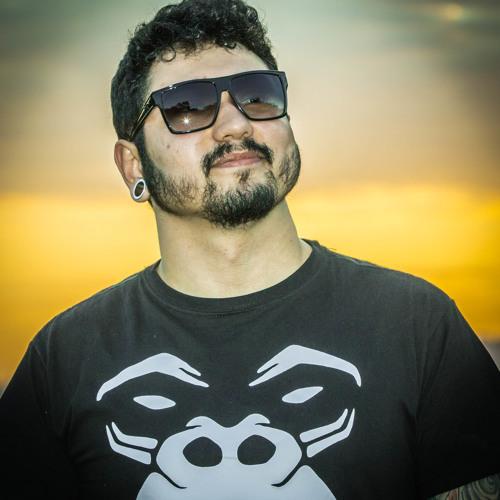 Ricardinho's avatar