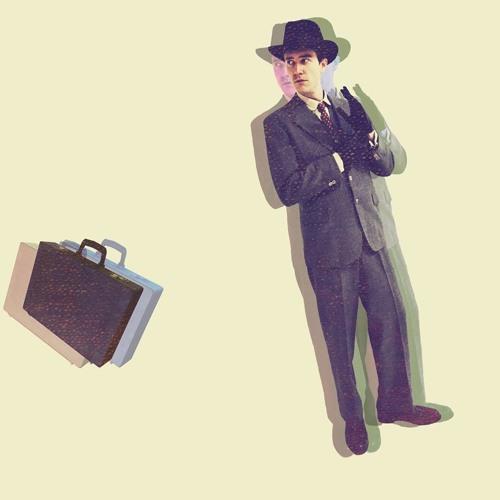 Rob Wadleigh's avatar
