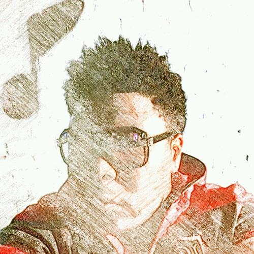 Tre Wesley's avatar