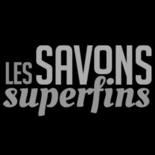 Les Savons Superfins's avatar