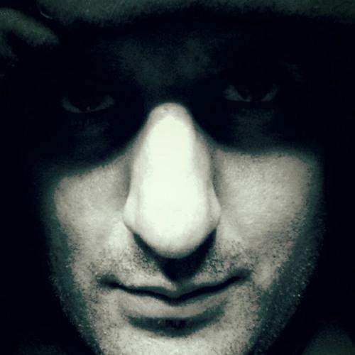 Blackhawk24's avatar