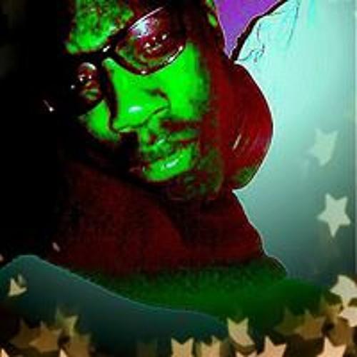 Kingty Sosa Jamison's avatar