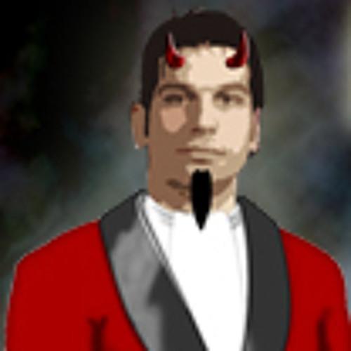 Baphomet's Lounge's avatar