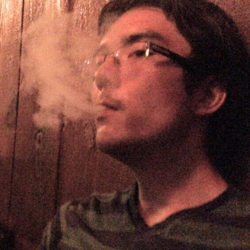 DMEGAN's avatar