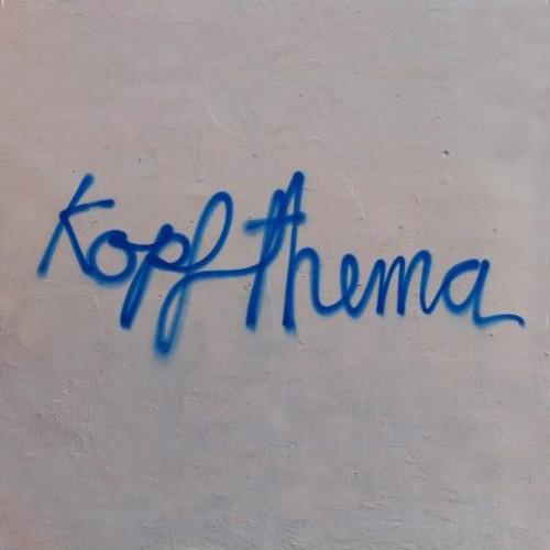 kopfthema's avatar