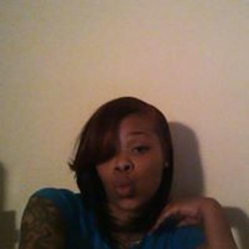 Carmelita Montgomery's avatar