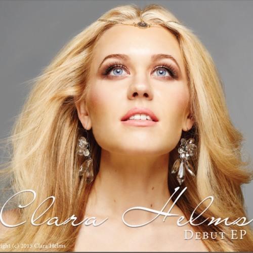 Clara Helms's avatar