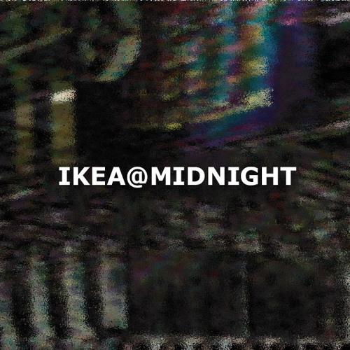 Ikea@Midnight's avatar