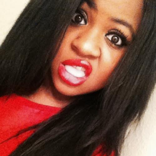 Shauna McCauley's avatar