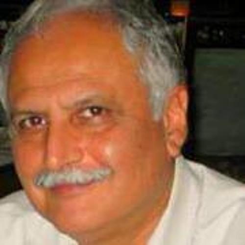 Imran Ahmed's avatar