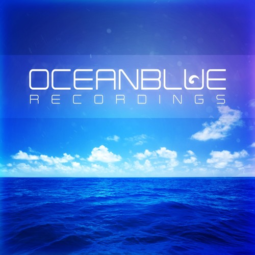 OceanBlue Recordings's avatar