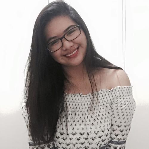 jianeenakal's avatar