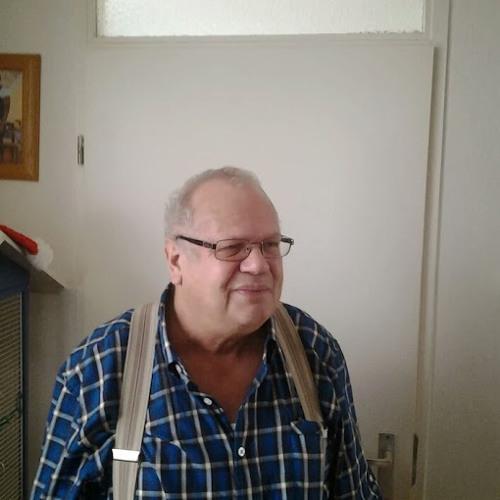 Wiebe Koopmans's avatar