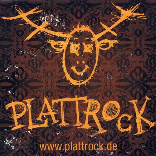 Plattrock's avatar