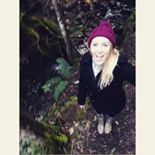 Lauren Baker's avatar