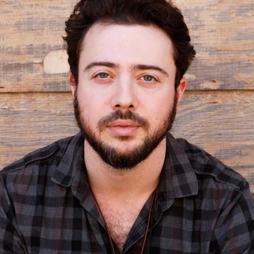 michaelsherry's avatar