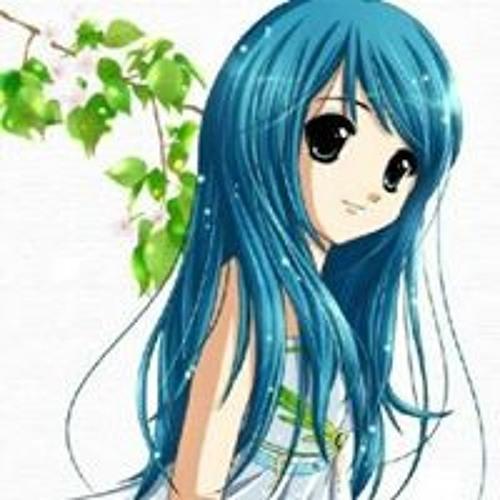 Moon Riani's avatar