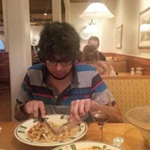 Vivek Barchha's avatar