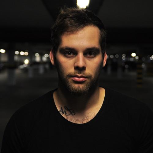 DJ LION / frnds's avatar