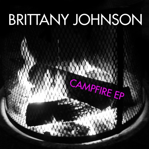 brittanyjohnsoncampfire's avatar
