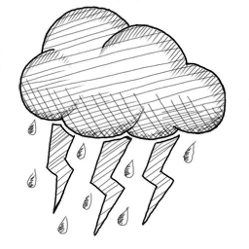 Sturmrekorder's avatar