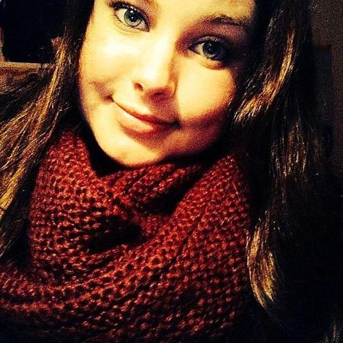 Mandy van der Niet's avatar