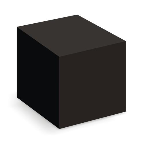 AvantAfro's avatar