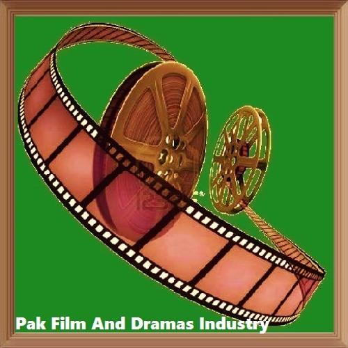 Pak Film & Dramas Industy's avatar