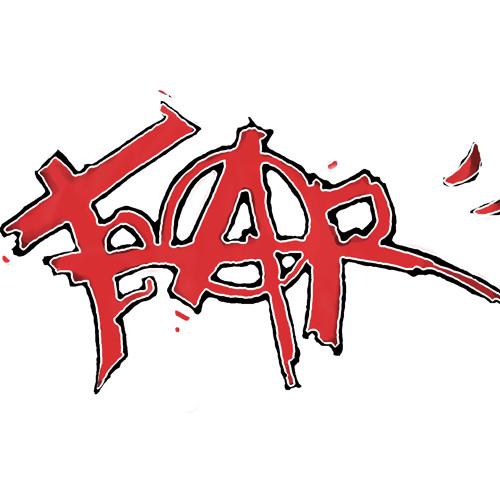 Fe4r's avatar