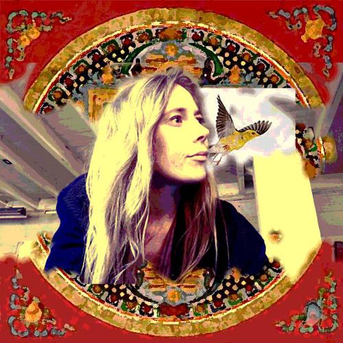 karinamac's avatar