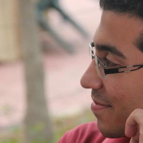محمد سمير مصباح's avatar