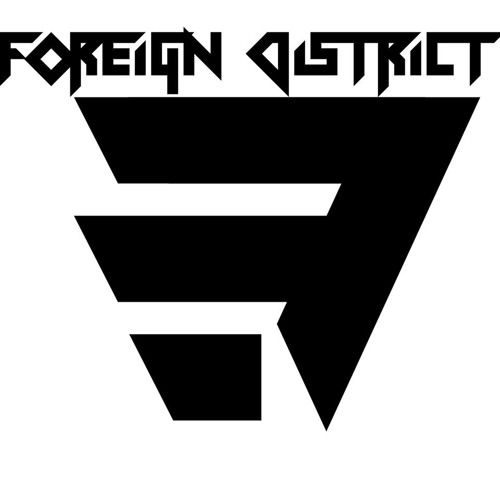 Foreign District Music's avatar