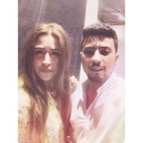 Mustafa Abd El-Aziz's avatar
